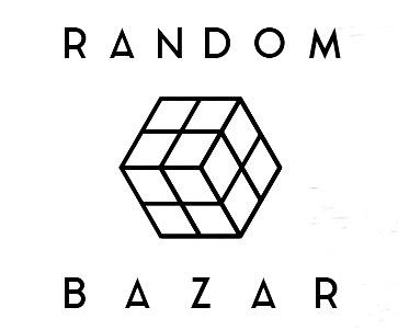 Random Bazar exposition